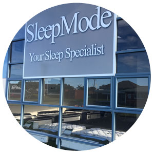 SleepMode Mt Maunganui - Your Sleep Specialist