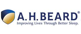A.H.Beard
