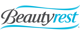 Visit BeautyRest