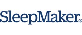 Visit SleepMaker