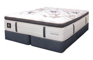 Our Range Beds kingkoil