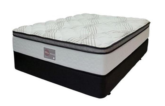 Our Range Beds Sleepmaker