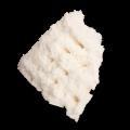 woola-materials-the-comfort-2