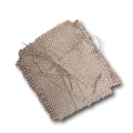 woola-materials-the-comfort-3